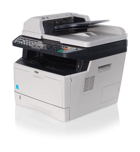 KYOCERA ECOSYS FS-1128MFP DRIVERS DOWNLOAD