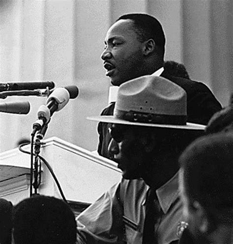 Watch Martin Luther King Jr